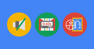 16 gmail tips and tricks to streamline your inbox infographic