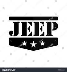 jeep beer shirt tshirt tshirts resolution hd k wallpapers x logo jeep resolution