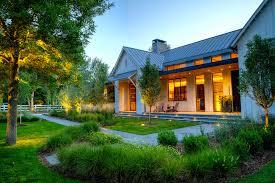 Farmhouse Style Architecture by Farmhouse Fresh Designs By Sundown