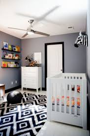 White Bedroom Pop Color Best 25 Black White Bedrooms Ideas On Pinterest Photo Walls