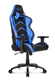 Cloud 9 Gaming Chair Best Gaming Chairs For Csgo In 2017 Approved By Pro Players