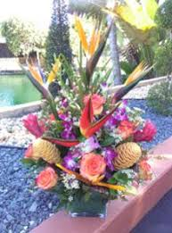 local flower delivery hialeah flower shop hialeah local florist hialeah flowers delivery