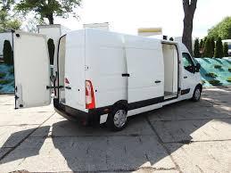 renault renault renault renault master 23 multijet furgon chłodnia 0 c klima