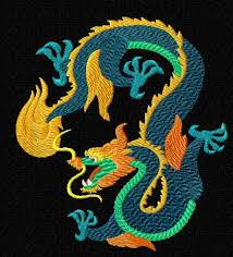 4 hobby machine embroidery designs feng shui chinese