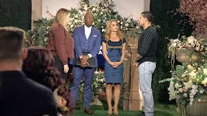 marriage boot camp reality stars u2013 episodes u2013 we tv