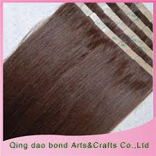 hair online india hair extensions india human hair remy soft skin