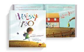 Children Sound Book Book Custom Book Printing Self Publish A Children S Book Make A Children S Book Blurb