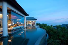 where to stay in bali 8 must see villas and hotels room5 banyan tree villa pool