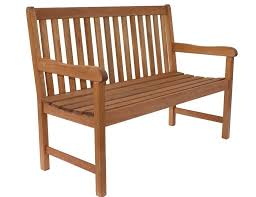 Suncast 50 Gallon Patio Bench by Best Outdoor Benches In 2017 Use On Yards And Patios