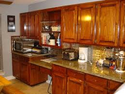 luxor kitchen cabinets decorating your home design studio with good ideal luxor kitchen