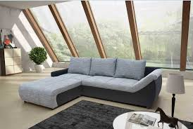 wohnzimmer ideen für kleine räume mobel fur kleine wohnzimmer alle ideen für ihr haus design und möbel