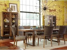 alexander julian dining room furniture dining room furniture walter e smithe furniture and design 11