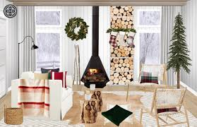 the havenly blog interior design inspiration and ideas we ve talked style inspo given you a couple of amazing cocktail recipes and even made the perfect playlist for your holiday party but what about the