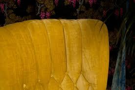 fauteuil ancien style anglais fauteuil vintage fauteuil anglais fauteuil velours ancien