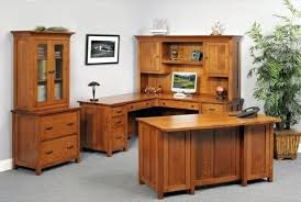 Office Furniture Bay Area by Mission Style Bedroom Furniture Mission Style Furniture Stores