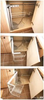corner cabinet storage solutions kitchen corner cabinet kitchen corner kitchen cabinet storage solutions