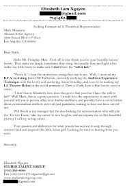 40 Best Cover Letter Examples by Unique Resume With Cover Letter Example 47 For Your Cover Letter