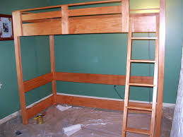Living Spaces Bunk Beds by Modern Boys Bedrooms Bunk Bed And Beds For Kids On Pinterest Arafen