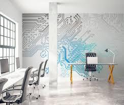 papier peint pour bureau papiers peints pour le bureau demural