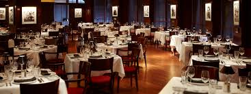 The Map Room Chicago by Chicago Hotel Dining Chicago Hotel Restaurant Dining Sheraton