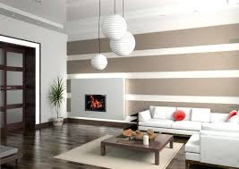 what to do with extra living room space dining room corner furniture large size of living to do with extra