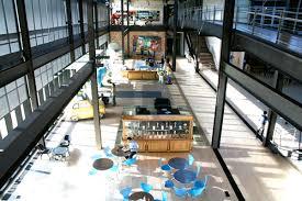 pixar offices pixar s office interiors office interiors interiors and office