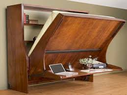 wall beds with desk murphy bed desk awesome beds with desks regard to combination
