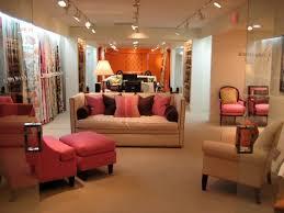 interior design career shapely career development architecture