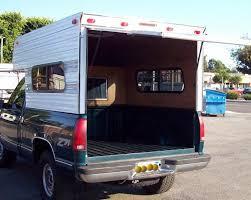 cer shell ford ranger best 25 truck shells ideas on truck bed cing