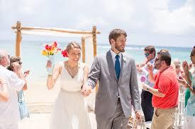 sandals jamaica wedding sandals resort jamaica ochi caribbean wedding destination