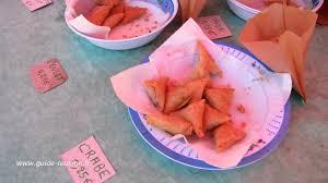 cuisine de la r nion guide réunion cuisine créole de l île de la réunion