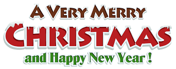 merry christmas clip art banner hd hd template images image 10633