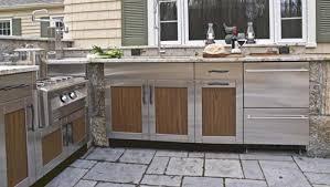 kitchen steel cabinets modern concept stainless steel outdoor kitchens steelkitchen kitchen