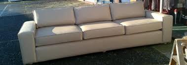 How To Upholster A Sofa by Faq Tony Mcgibbon Reupholstery Specialist Upholstery Upholsterer