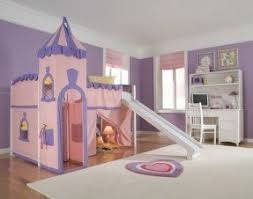 Rug Girls Room Area Rugs For Rooms Foter
