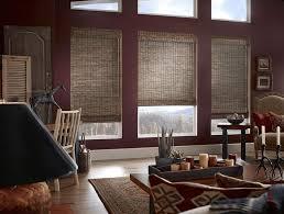 natural bamboo blinds bamboo heritage blinds exporter bamboo