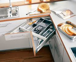 space saving ideas for small kitchens 5 space saving ideas for any small hdb kitchen home decor