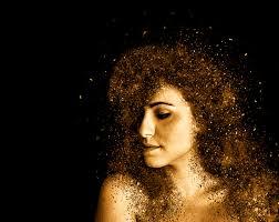 free images light woman hair photography female portrait