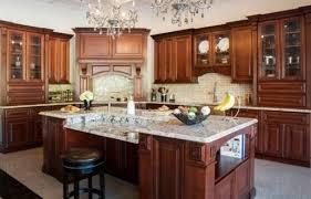 kitchen furniture perth wholesale kitchen cabinets perth amboy home kitchens