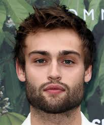 hair style photo booth douglas booth hairstyles in 2018