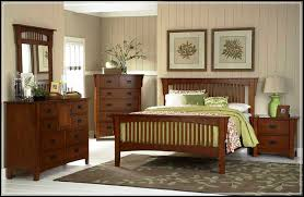 special ideas mission bedroom furniture furniture design ideas