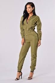 top gun jumpsuit top gun jumpsuit olive