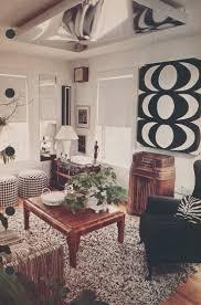 Better Homes And Gardens Wall Decor by 26 Best Marimekko Images On Pinterest Marimekko Finland And Crates