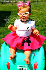 25 Baby Costumes Ideas Funny Baby Halloween Costume Ideas