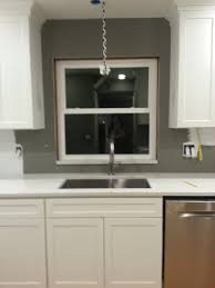 kitchen faucet placement square 60 40 sink faucet placement dilemma