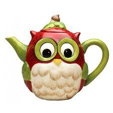 christmas shoppe archives the teapot shoppe inc