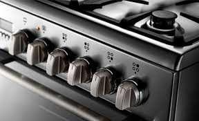 Best Kitchen Appliances Brand - ardesia 1952 stylish and high performing italian household