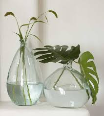 decorating recycled jeweltone bottle vases by vivaterra ideas for