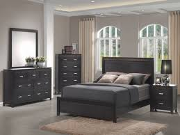 King Size Furniture Bedroom Sets Modern Bedroom Sets King Suites Sheets White Furniture Under Ikea