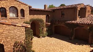 tuscany style house luxury tuscan style house interior exterior pictures